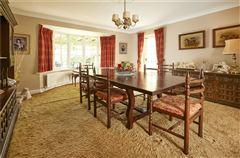 Luxury real estate Ladygrass