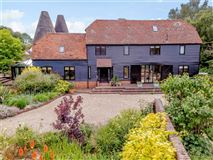a remarkable barn conversion luxury properties