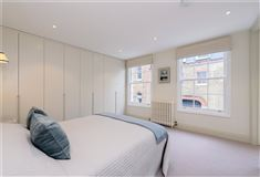 Meticulously refurbished and remodelled home luxury real estate