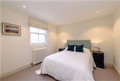Luxury properties Meticulously refurbished and remodelled home