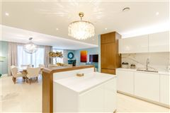 Luxury homes in A very stylish and spacious first floor lateral apartment