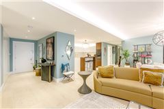 Mansions in A very stylish and spacious first floor lateral apartment