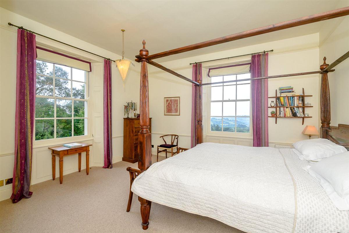 this elegant residence boasts beautiful gardens luxury real estate
