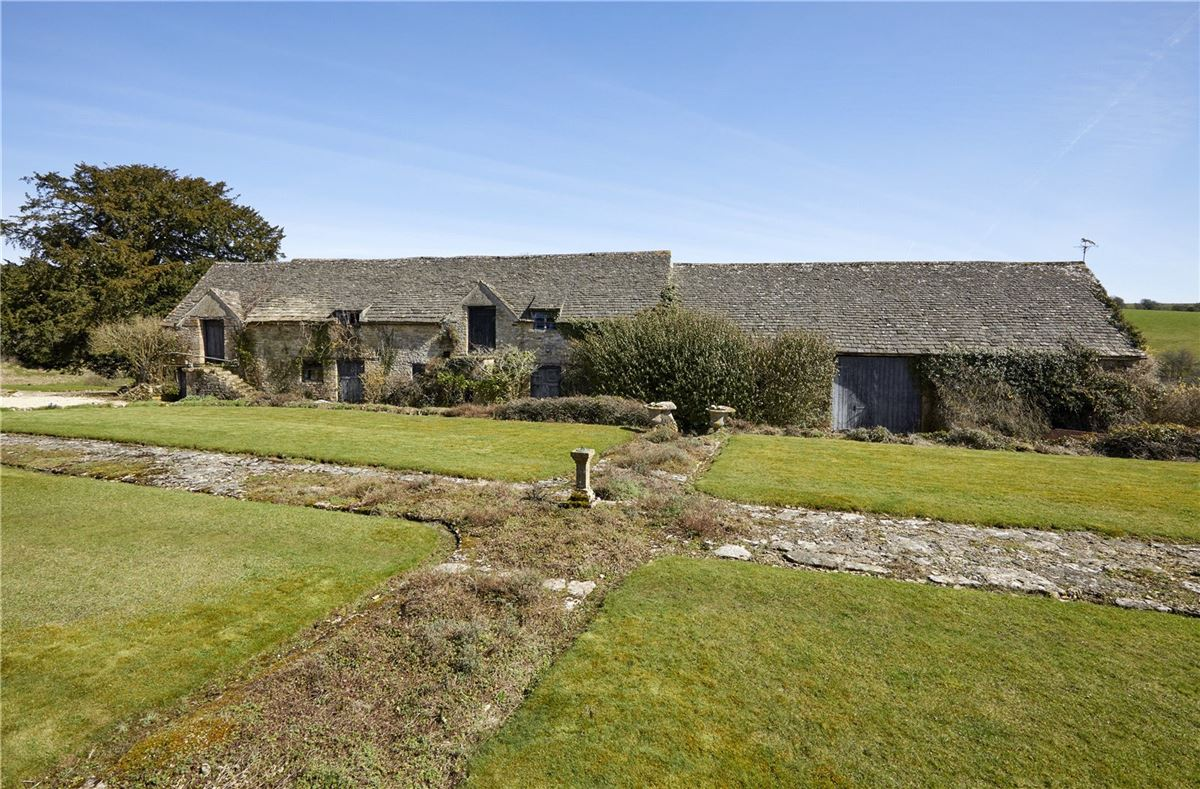 charming property in a wonderful cotswold setting luxury properties