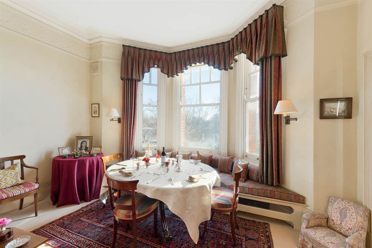 beautiful third floor apartment luxury homes