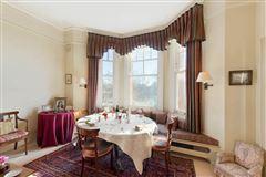 beautiful third floor apartment luxury real estate