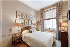 beautiful third floor apartment luxury properties