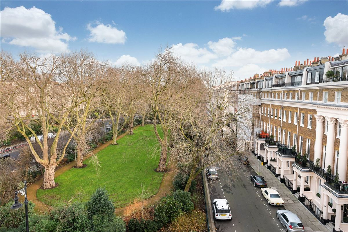 superb two bedroom apartment  luxury real estate