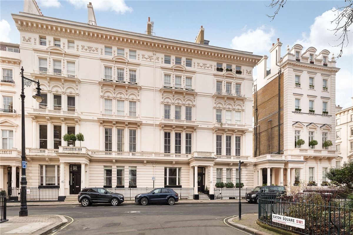 Luxury real estate superb two bedroom apartment