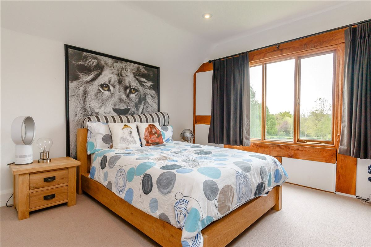 impressive small country estate luxury homes