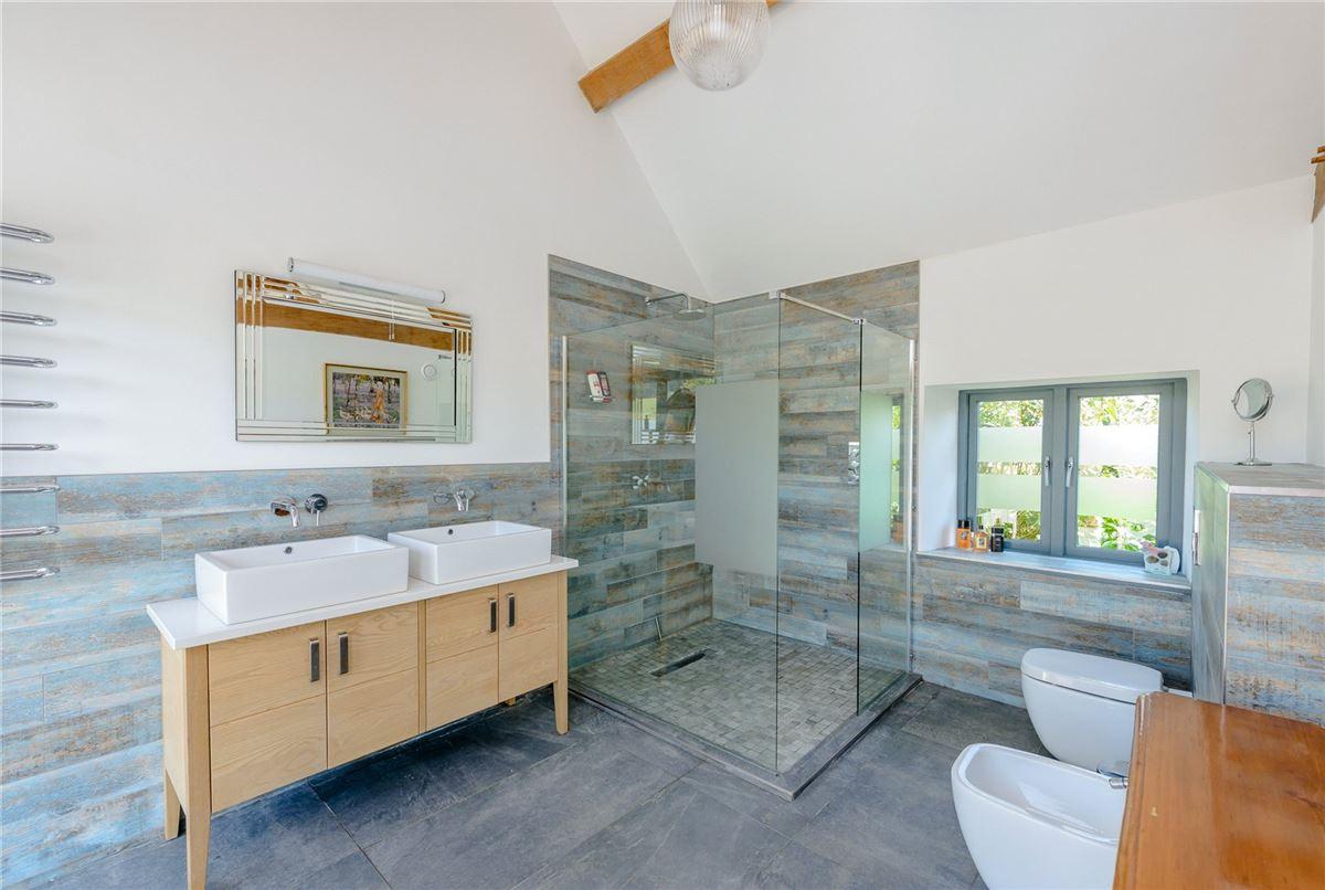 remarkable barn conversion luxury properties