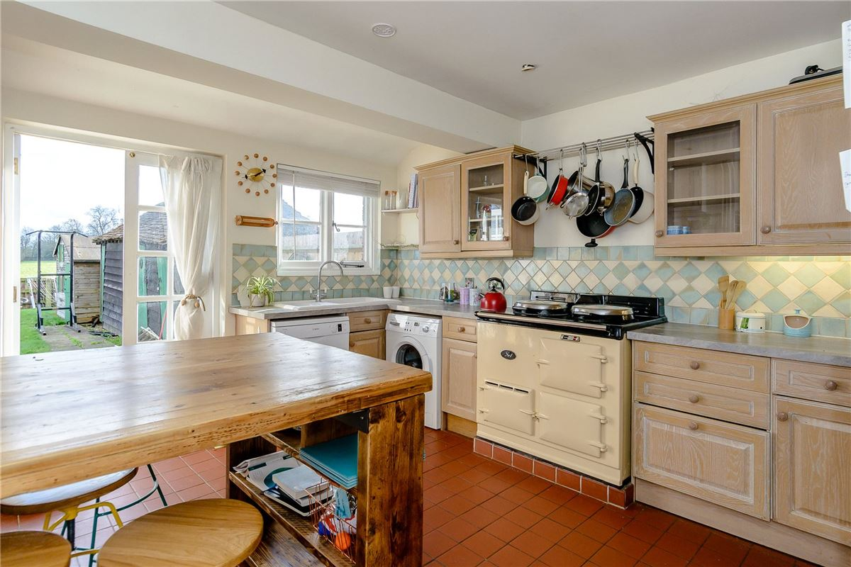 characterful cottage on a spacious plot luxury real estate