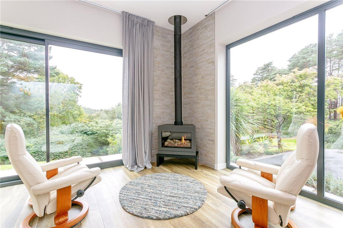 High View luxury properties