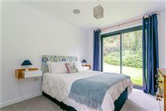 Luxury properties High View