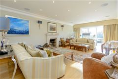 Luxury homes in Immaculately presented family house