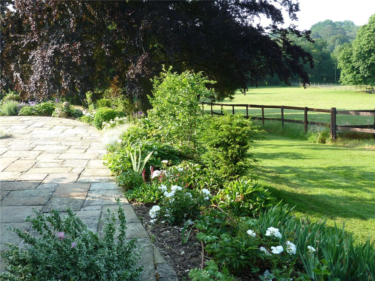 glorious house in a tranquil rural setting luxury properties