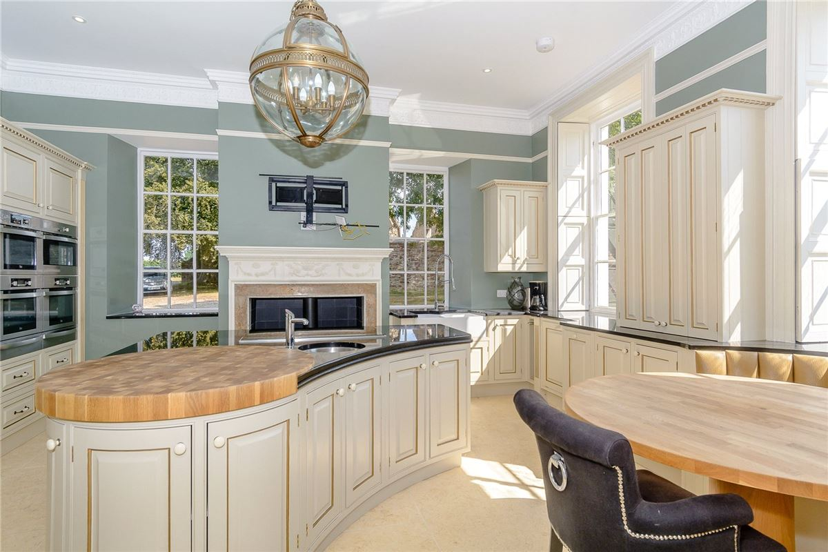 this most appealing house is know as weston lodge luxury homes