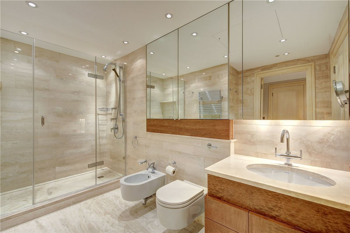 two bedroom apartment in london luxury homes
