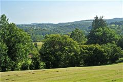 Luxury homes in  sought after Dartmoor village home