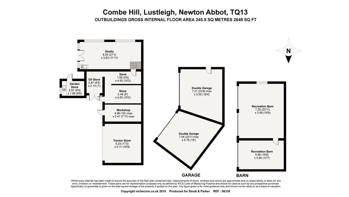 sought after Dartmoor village home luxury properties