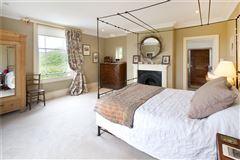 An elegant period house  luxury properties