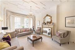 four bedroom raised ground floor flat luxury properties