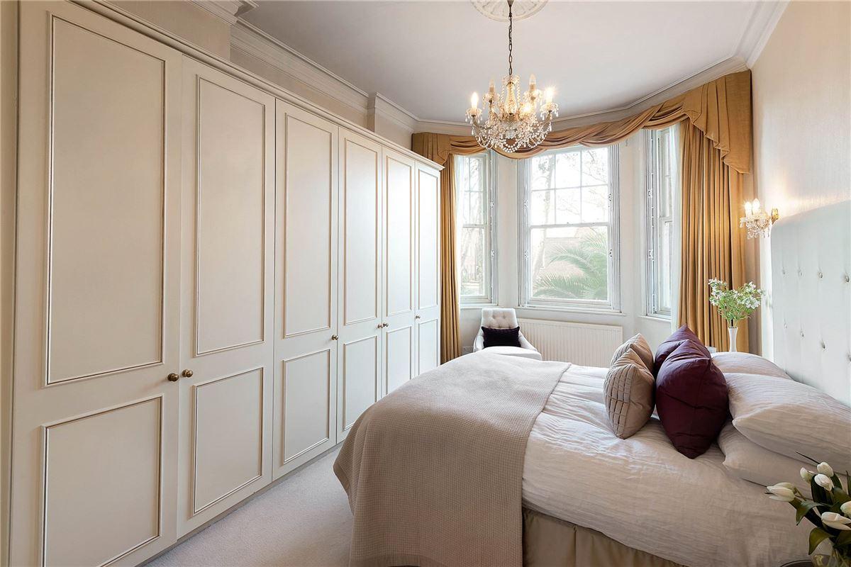 four bedroom raised ground floor flat luxury homes