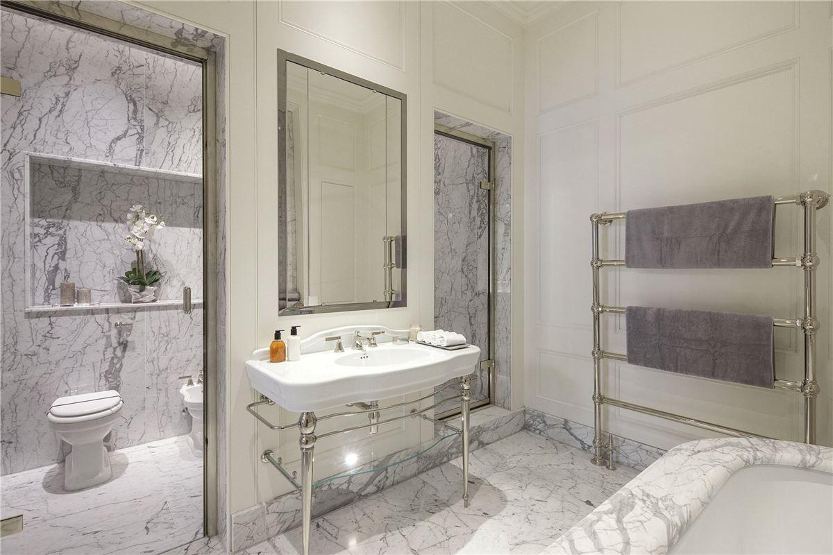 elegant and spacious apartment luxury real estate