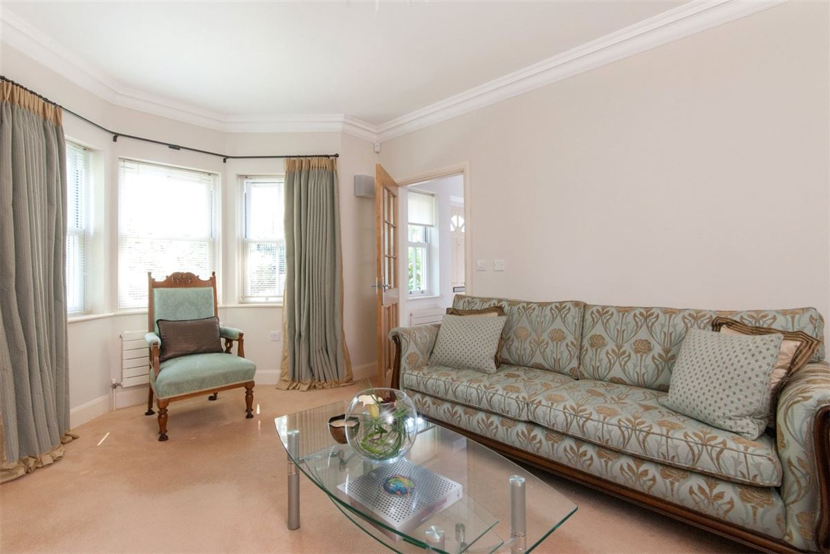 Luxury homes outstanding victorian style home