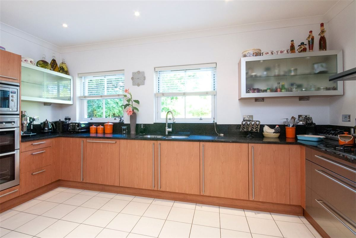 outstanding victorian style home luxury real estate