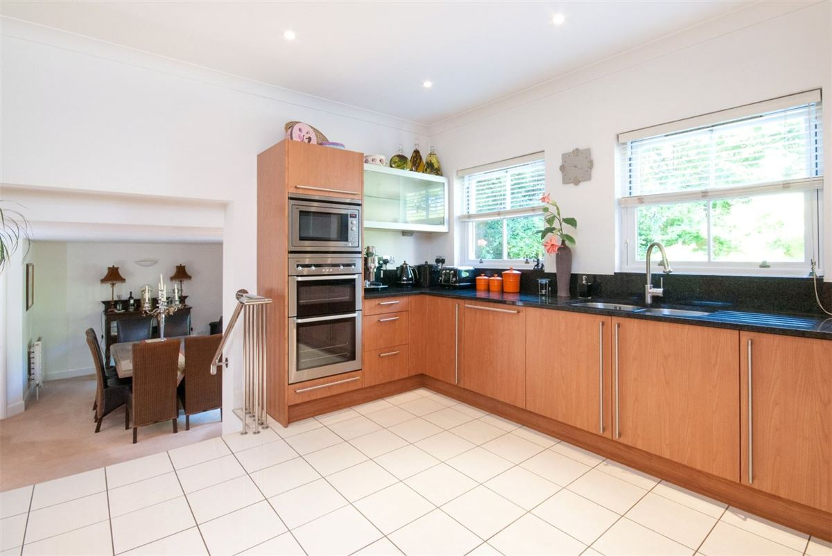 outstanding victorian style home luxury properties
