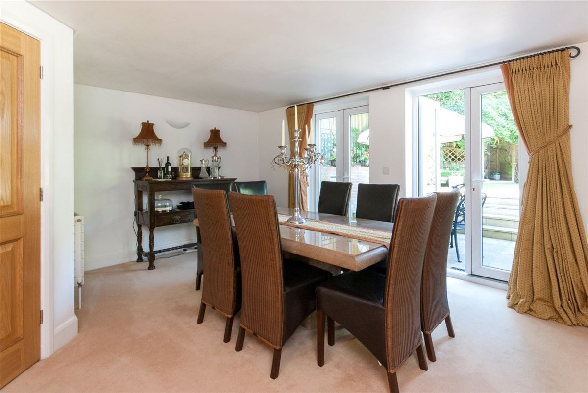Luxury properties outstanding victorian style home