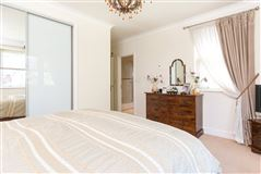 outstanding victorian style home luxury homes
