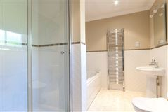 Luxury real estate outstanding victorian style home