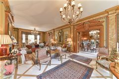 very special seven bedroom luxury home luxury homes