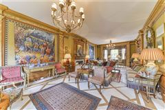 Luxury real estate very special seven bedroom luxury home