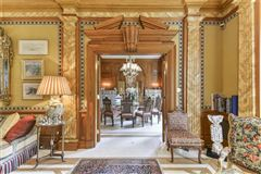 very special seven bedroom luxury home luxury real estate