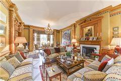Luxury properties very special seven bedroom luxury home