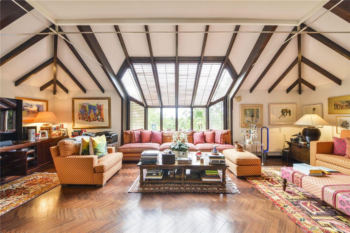very special seven bedroom luxury home luxury properties