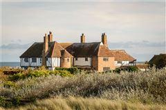 Mansions Kentlands