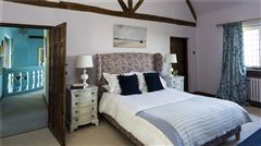Luxury homes Kentlands