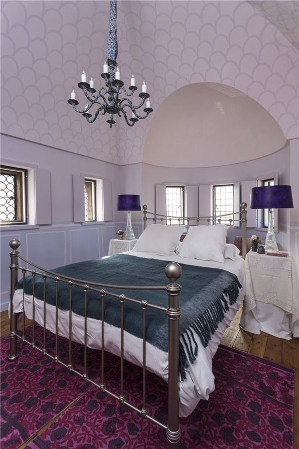 Kentlands  mansions
