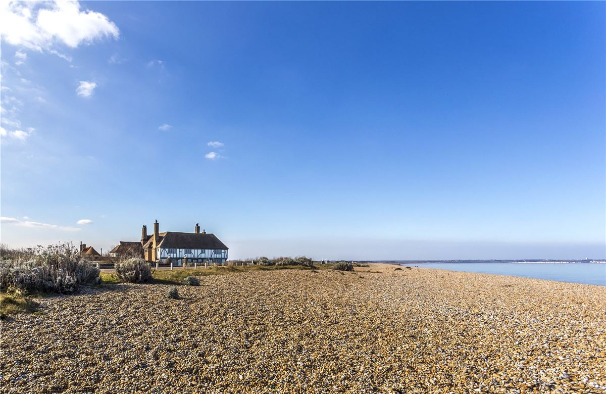 Kentlands  luxury real estate