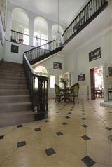 Rumwell Park luxury homes