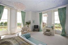 Rumwell Park luxury real estate