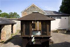 Rumwell Park luxury properties