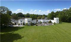 Luxury homes in Eaglehurst