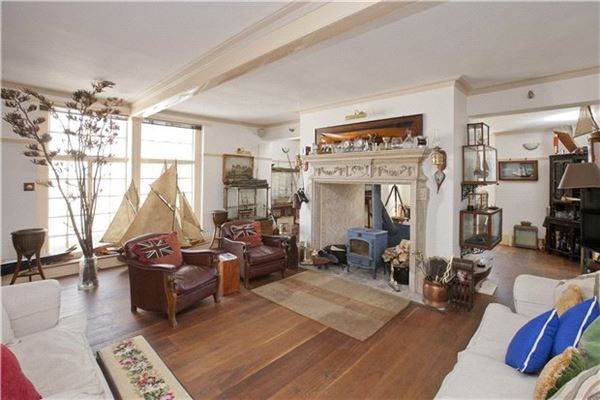 Eaglehurst luxury homes