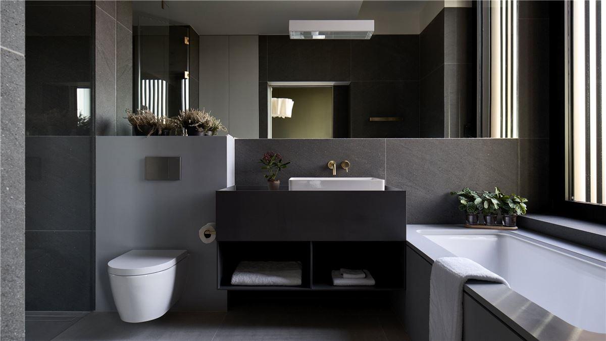 exquisite and exclusive apartment luxury real estate