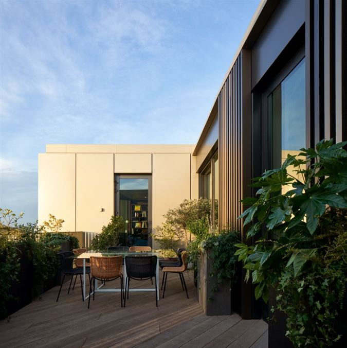 exquisite and exclusive apartment luxury properties